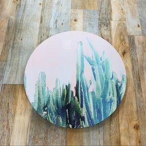 Cacti 🌵 Canvas